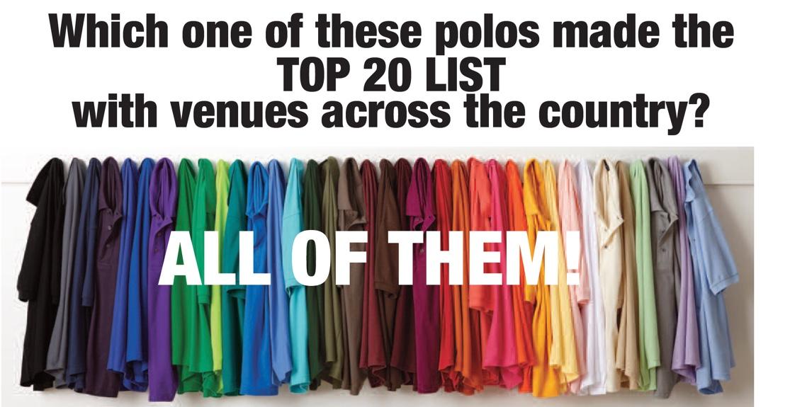 top-20-polos