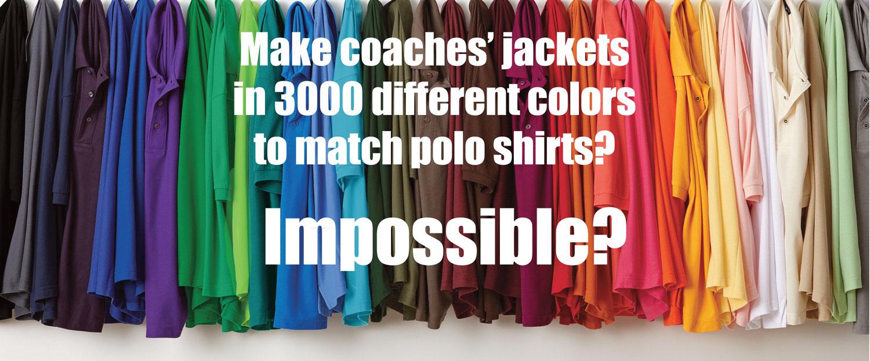 3000-colors-headline-website