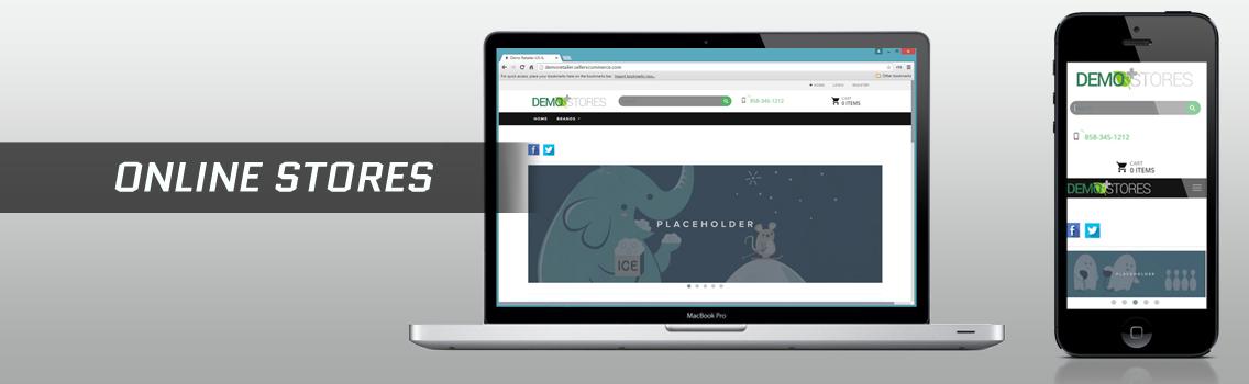 header_banner_onlinestores